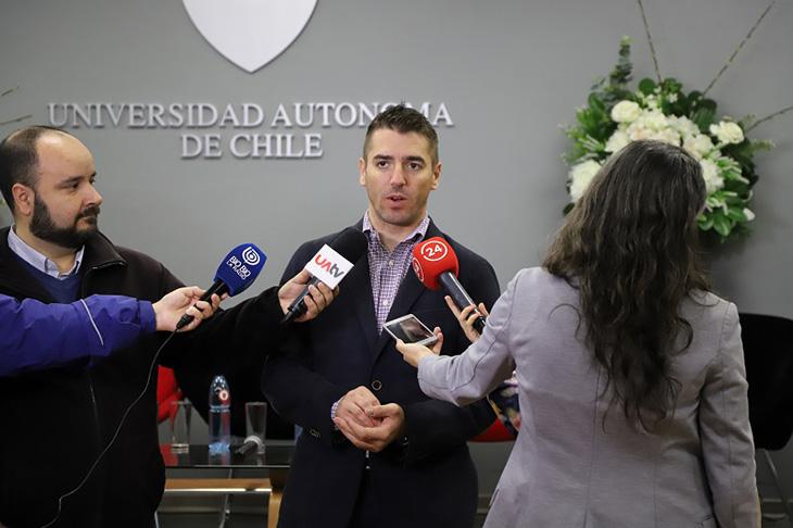Javier Florez Passivhaus Institut