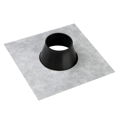 Air seal Vlies-Butyl