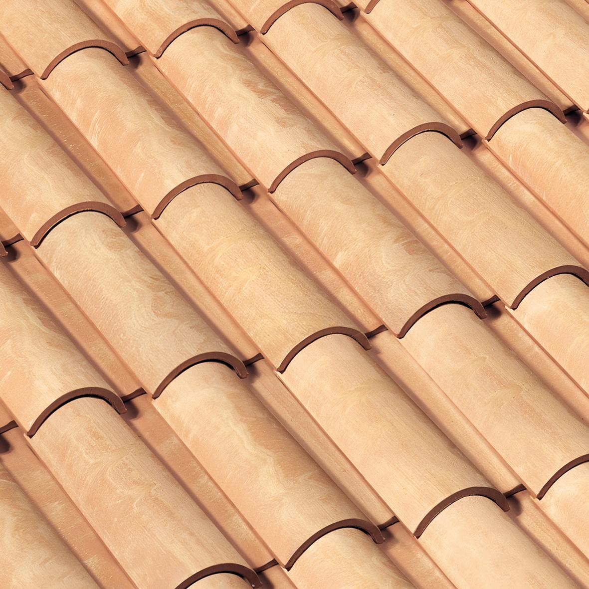 Clases de tejas para tejados affordable tejas para el hogar en madrid with clases de tejas para - Clases de tejas para tejados ...