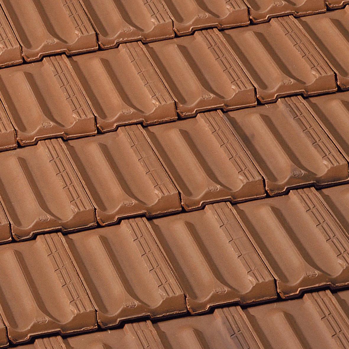 Marseille onhausonhaus - Clases de tejas para tejados ...
