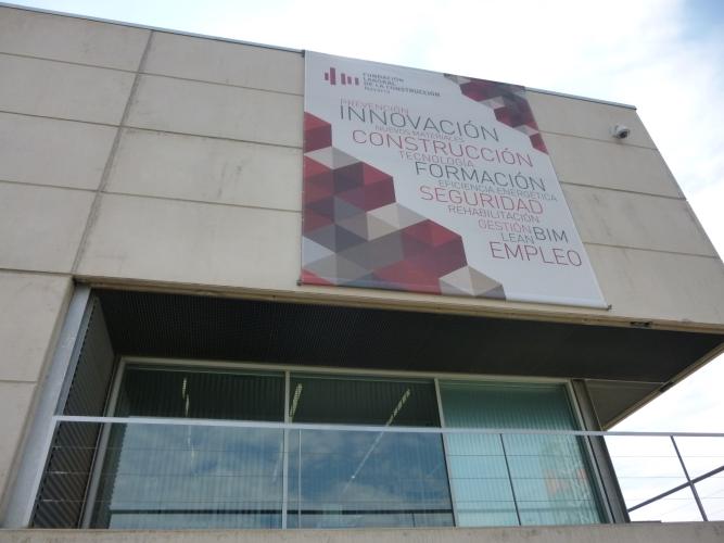 Jornada PEP en Pamplona