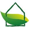 Logo de onhaus