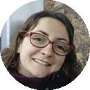 Dra Joana Ortiz
