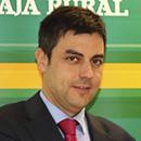 Arturo Corral
