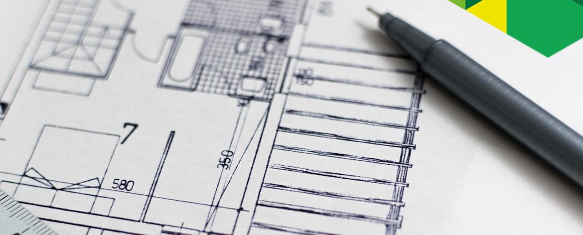 La arquitectura como solución a la contaminación