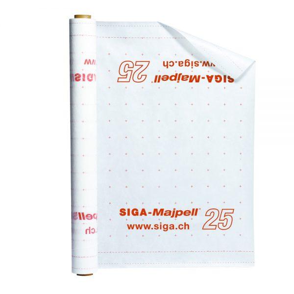 Majpell® 25  - Onhaus