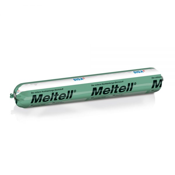 Meltell® 210 white  - Onhaus