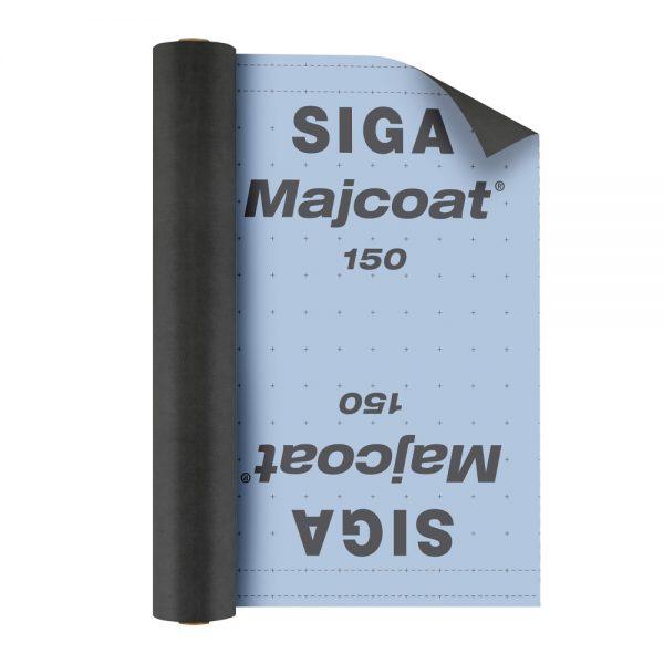 Majcoat® 150 SOB  - Onhaus