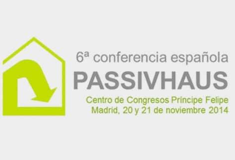 conferenciaPassivhaus