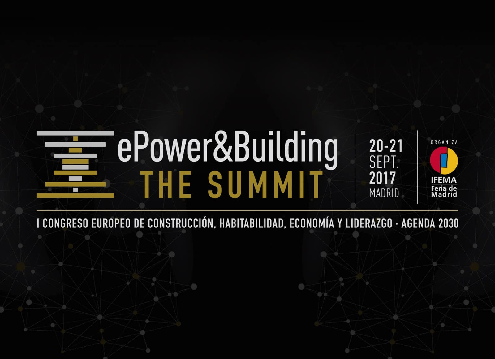 epower building ifema