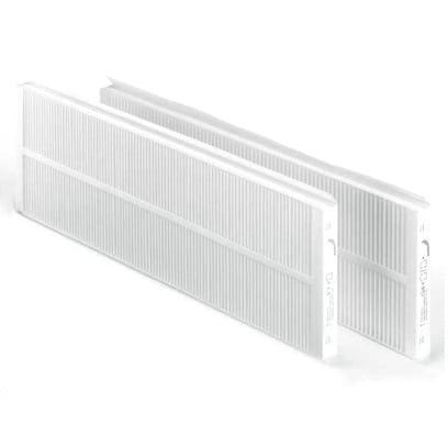 Filtro Zehnder ComfoAir Q350, Q450 y Q600 G4/G4  - Onhaus