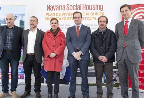 socialhousinggrupo