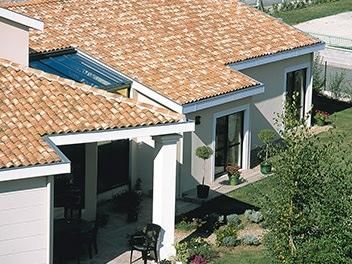 Canal 40 & Posifix® 40  - Onhaus