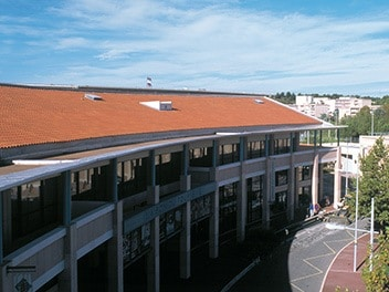 Canal Midi & Posifix® Midi  - Onhaus