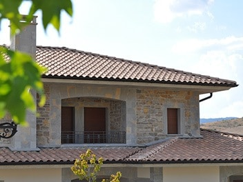 Galleane 10®  - Onhaus