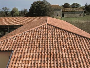 Gallo Romane  - Onhaus