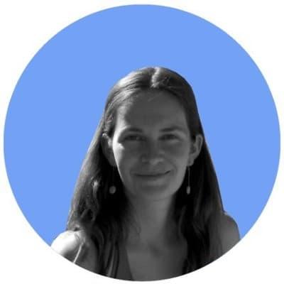 Anne Vogt