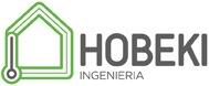 Hobeki Ingeniería