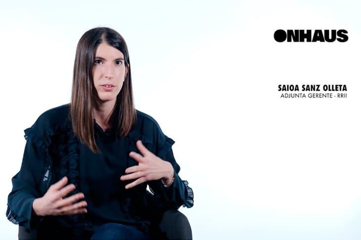 Poster del vídeo