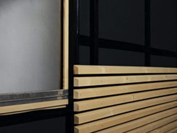 Wigluv® black - Onhaus